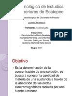 Tecnològico de Estudios Superiores de Ecatepec