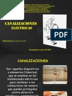 canalizaciones-110602185703-phpapp01