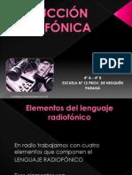 elementosdellenguajeradiofnico-110727112046-phpapp02