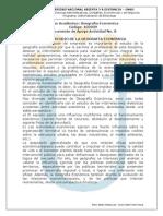 Documento de Apoyo Act. 8 102039