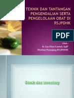 PENGENDALIAN OBAT DI RSJPHK 2011.pdf