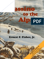 CMH_Pub_6-4-1 Cassino to the Alps.pdf