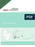 katalog_cook_gynekologie.pdf