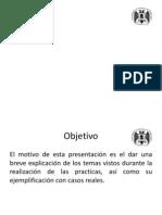 Presentacion Well Test UAG
