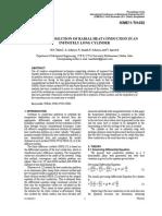 ICME 11-TH-032.pdf