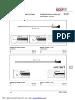 Lap_Surgery.pdf