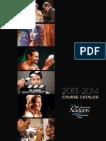 academy_catalog.pdf