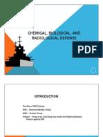 Fire1.pdf