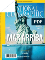 National Geographic Spain 2013-09