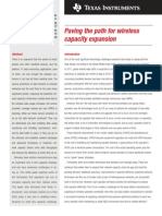 Paving the path for wireless.pdf