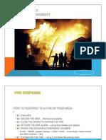 Fire4.pdf