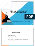 General Safety2.pdf