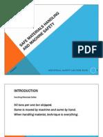 General Safety3.pdf