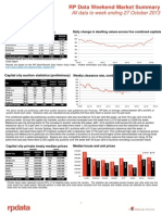 RP-Data-Weekend-market-summary-week-ending-2013-October-27.pdf