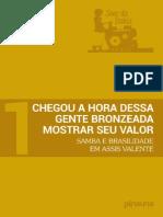 CHEGOU A HORA DESSA GENTE BRONZEADA MOSTRAR SEU VALOR.pdf