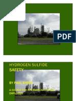 H2S.pdf
