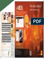 Orange divali BROCHURE_1.pdf
