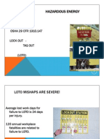 Lock%20Out-Tag%20Out-Good(1).pdf
