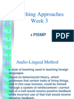 W3-Teaching Approaches.ppt