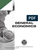 28844cpc-geco-cp-initialpages.pdf