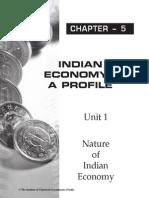 28851cpc-geco-cp5.pdf