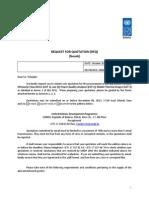 ungm unops RFQ-ENG_Energoaudit Equip_1061_eng_ 2510_fin.pdf