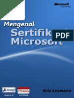 mengenal-sertifikasi-microsoft.pdf