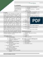 Course on Analytics.pdf