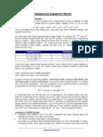 coordination_chem.pdf