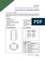 W27E257 eprom.pdf