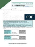 Pemecatan dan Pengunduran Diri.pdf
