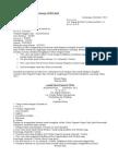 Contoh Surat Lamaran Kerja CPNS 2012.doc