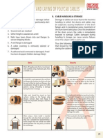 119056733-HT-Cable-catalog-Polycab_Part31.pdf