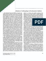 389.fullSOCIOSOMATICA.pdf