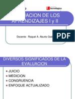 Conceptos-grales- Evaluacion de Los Aprendizajes1231552380257248-1