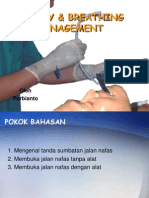 Airway & Breathing Management.ppt