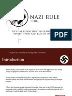 Nazi Rule in the 1930s.pptx