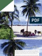 Destinations & Venues(Hua Hin).pdf