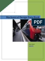Mechanical Design Data Book.pdf