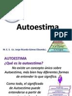 01. Autoestima.pptx