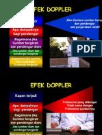 efek-doppler.ppt
