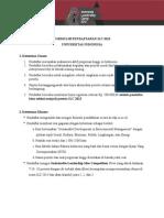 Formulir Pendaftaran ILC 2013.doc