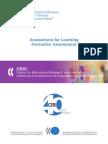 Assessment for Learning.pdf