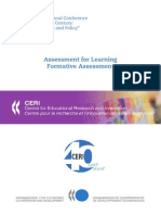 Assessment for Learning.pdf