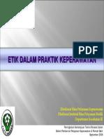 ETIK DALAM PRAKTIK KEPERAWATAN.pdf