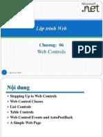 03_WebControl