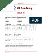Module 75 B.docx