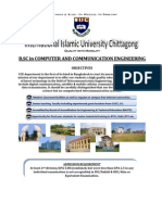 BROCHURE CCE.pdf
