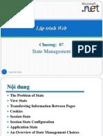04_StateManagement