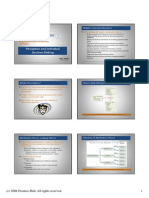 robbins_ob14_ppt_06 [Compatibility Mode].pdf